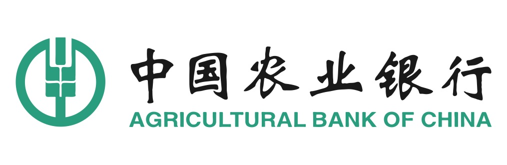 Largest IPOs Agricultural Bank of China Ltd