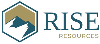 Rise Capital Resources